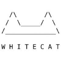 @whitecatboard