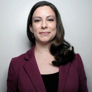 Ana Ruvalcaba's avatar picture