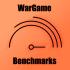@WarGameBenchmarks