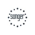 @oi-songer