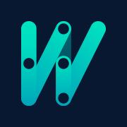 wayfindr-demo-ios