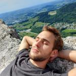 @ChristophSchranz