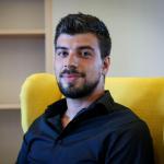@markopavlovic