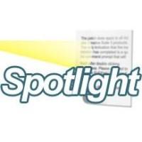 @dbpedia-spotlight