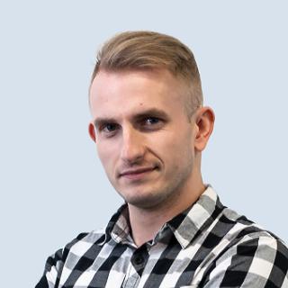 Krzysztof Stępnikowski