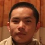 @laiweiwei