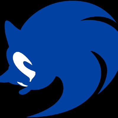 GitHub - mmaryo/spring-boot-2-mongo-dbref-example