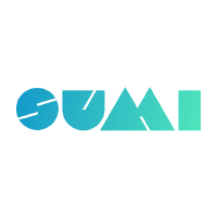 @Sumi-Interactive