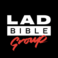 @TheLADbibleGroup