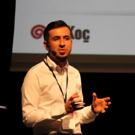 Mehmet Ali EROL