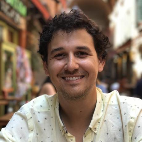Anthony Francella