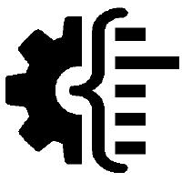 @json-schema-form