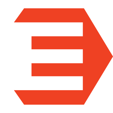 GitHub - enumatech/onedrive-cli: Command line interface for