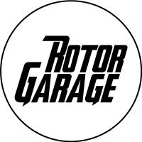 @rotorgarage