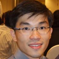 @xianghui