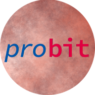 @probitlabs
