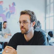 @adriamarcet