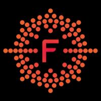 @fermiumlabs