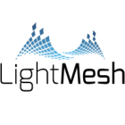LightMesh