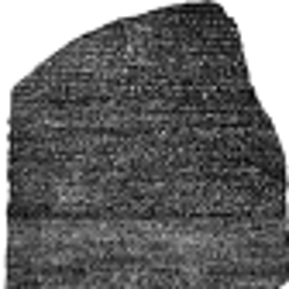 Rosetta-FizzBuzz