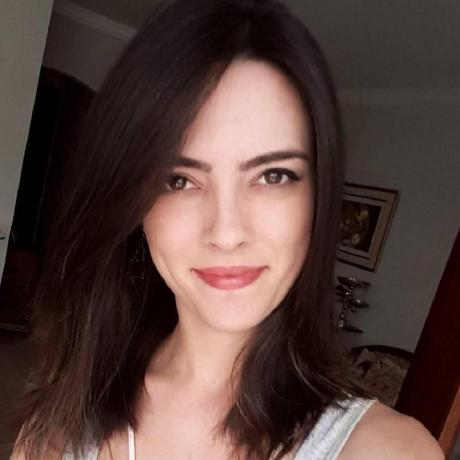 Ludmila Lopes