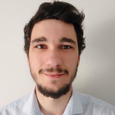 GitHub - heroslender/HeroSpawners: Reduza o lag de seu