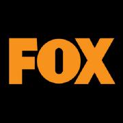 @foxbroadcasting