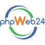 @phpweb24