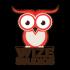 @wizestudios
