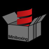 @miniboxing
