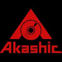 @akashic-games