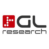 @gl-research