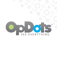 @opdots