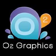 @O2Graphics