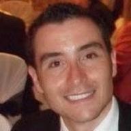 Eric Vintimilla