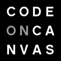 @codeoncanvas