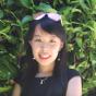 @Yuanyuan-Shi