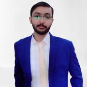 @hassanshahzadaheer