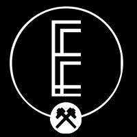@EfestoLab
