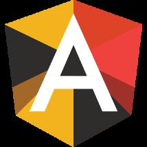 2016-app-ng-be-org