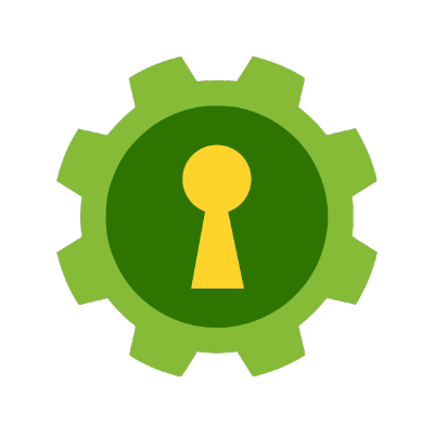 GitHub - Pkcs11Interop/Pkcs11Interop: Managed  NET wrapper for