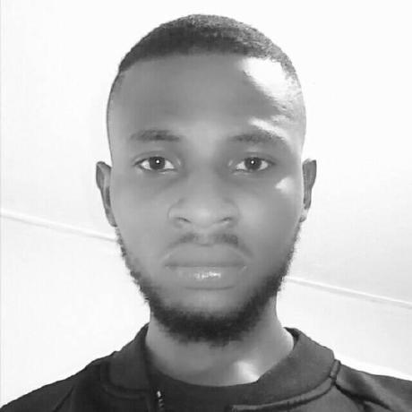 Iroleh Vincent Nwachukwu