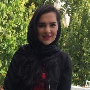 @niloufarMakhzani