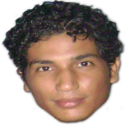 @elmudometal