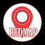 @RedMaps