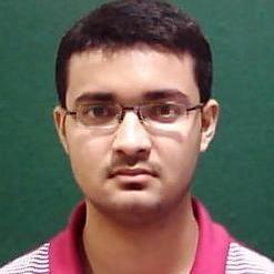 Abhimanyu8713