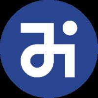 @JideTechnology