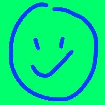 Hunachi's icon