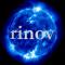 @rinov