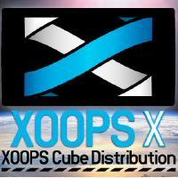 @XoopsX